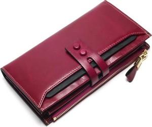 56e07c431ae7c modne portfele młodzieżowe - stylowo i modnie z Allani