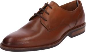 dd37ccdd1e8f9 eleganckie buty męskie tommy hilfiger - stylowo i modnie z Allani