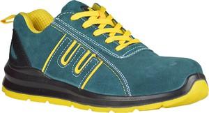 Buty sportowe Damle w sportowym stylu sznurowane