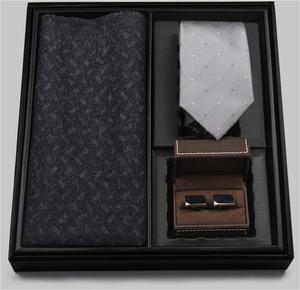 Krawat Borgio