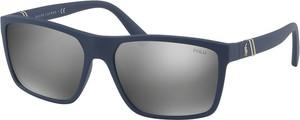 Polo Ralph Lauren - Okulary 0PH4133