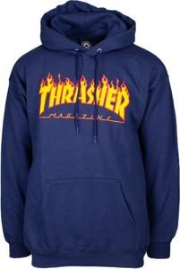 Bluza Thrasher