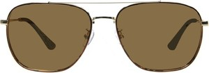 PRIVE REVAUX THE FLORIDIAN C10 - Okulary przeciwsłoneczne - prive-revaux