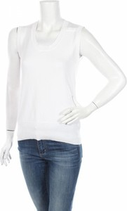 Sweter Blue Motion w stylu casual