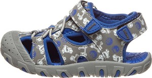 Buty dziecięce letnie Billowy