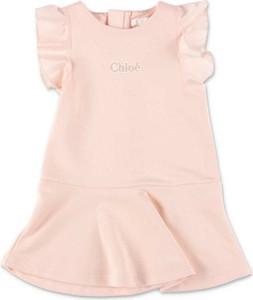 Odzież niemowlęca Chloe