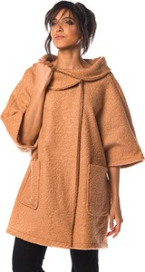 Płaszcz La Fabrique Du Manteau