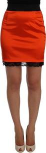 Spódnica Dolce & Gabbana mini