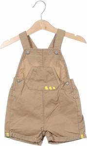 Odzież niemowlęca Obaibi