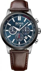 Hugo Boss Racing HB1513187 44 mm