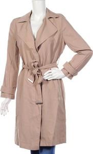 Płaszcz New Look w stylu casual