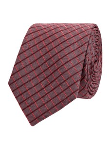 Krawat Jake*s