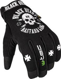 Rękawiczki W-tec