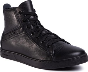Sneakersy GINO ROSSI - Dex MTV568-K55-0680-9999-2 99/99
