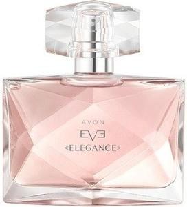AVON EVE ELEGANCE Woman Woda perfumowana 50ml