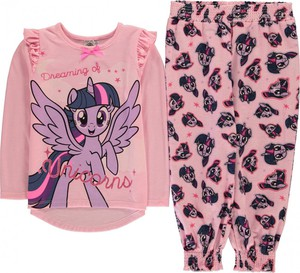 Piżama Character