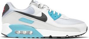 Buty sportowe Nike w sportowym stylu