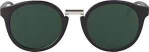 Okulary damskie Mr.boho
