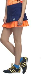Spódnica Adidas Performance w stylu casual