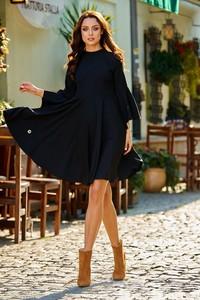 5e2da1bd53 moda polska sukienki - stylowo i modnie z Allani