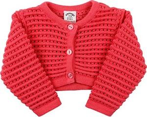 Odzież niemowlęca Charanga