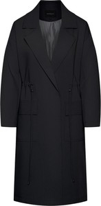 Płaszcz Greenpoint w stylu casual