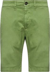 Spodenki Pepe Jeans w stylu casual