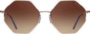 Solano SS 10310 B Okulary przeciwsłoneczne + darmowa dostawa od 200 zł + darmowa wymiana i zwrot