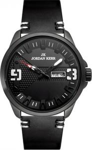 Jordan Kerr PASTICO L128
