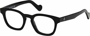 Okulary damskie Moncler