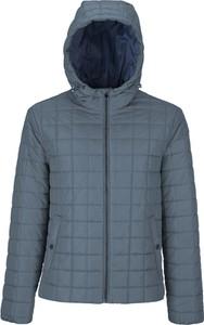 6e16238855a71 pikowana kurtka męska zara - stylowo i modnie z Allani
