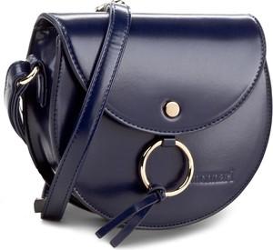7cd04718ae05c Luksusowe torebki w niskiej cenie - Trendy.Allani.pl
