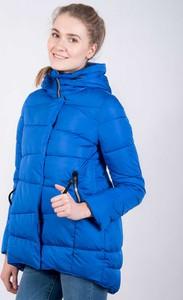 95cca6adc8c6 kurtka skórzana damska z futerkiem - stylowo i modnie z Allani