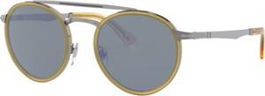 Okulary Przeciwsłoneczne Persol Po 2467S 109256