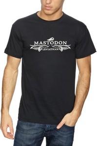 T-shirt Plastichead