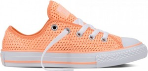 Converse buty chuck taylor all star ox