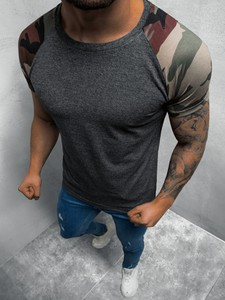T-shirt BREEZY