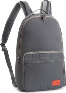 36875494e9560 plecaki cp - stylowo i modnie z Allani