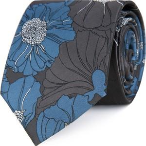 Krawat producent niezdefiniowany