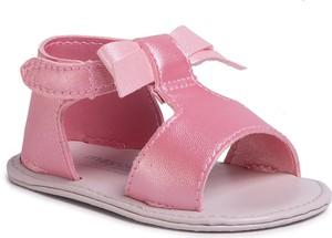 Buty dziecięce letnie Mayoral w kwiatki