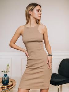 Sukienka Promese mini