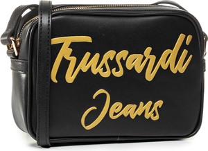Torebka Trussardi Jeans