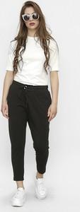 Czarne spodnie Freeshion