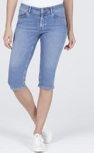 Jeansy Cross Jeans w stylu casual