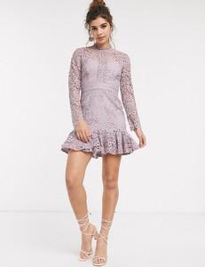 Sukienka Forever New