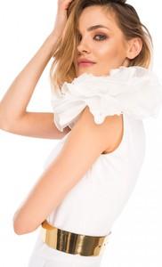 Kombinezon L'af Glam z tkaniny