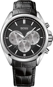 Hugo Boss Driver HB1512879 44 mm