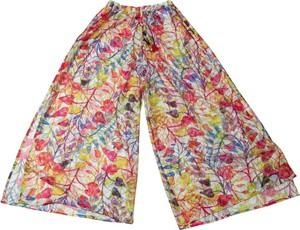 Spodnie Missoni