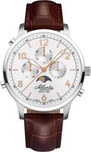 Atlantic Speedway Moonphace 68550.41.25R