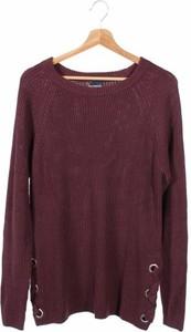 Sweter ARIZONA